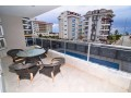 kestel-new-apartment-for-sale-seaview-alanya-small-3