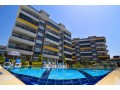kestel-new-apartment-for-sale-seaview-alanya-small-1