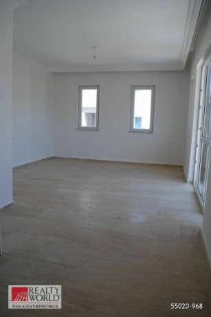 kemer-aslanbucak-3-1-duplex-opportunity-apartment-big-5