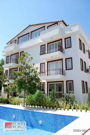 kemer-aslanbucak-3-1-duplex-opportunity-apartment-big-0