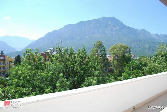 kemer-aslanbucak-3-1-duplex-opportunity-apartment-big-13