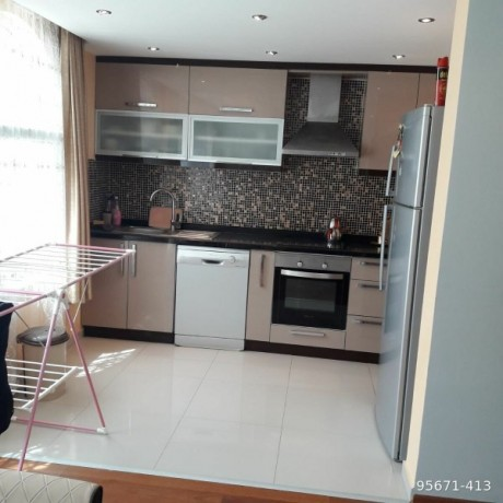 21-apartment-for-sale-with-american-kitchen-on-the-seafront-in-kemer-center-big-2