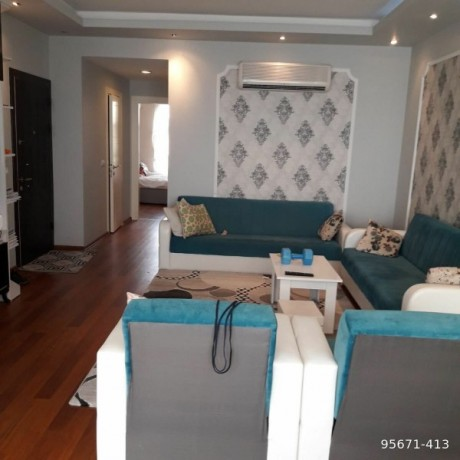 21-apartment-for-sale-with-american-kitchen-on-the-seafront-in-kemer-center-big-1