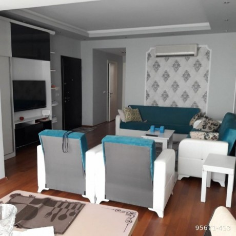 21-apartment-for-sale-with-american-kitchen-on-the-seafront-in-kemer-center-big-0