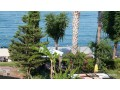 apartment-for-sale-in-kemer-centre-small-4