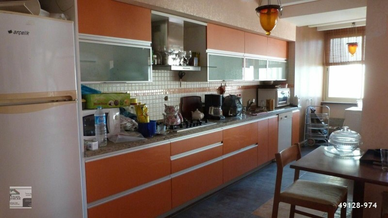 apartment-for-sale-in-kemer-centre-big-15