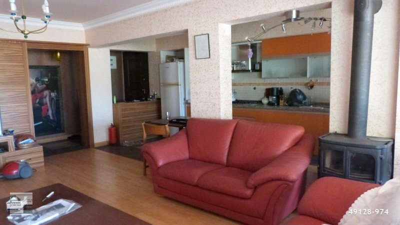 apartment-for-sale-in-kemer-centre-big-2