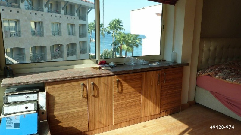 apartment-for-sale-in-kemer-centre-big-8