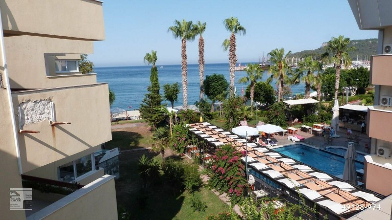 apartment-for-sale-in-kemer-centre-big-0