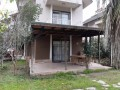 villa-with-pool-in-the-centre-of-kemer-small-0