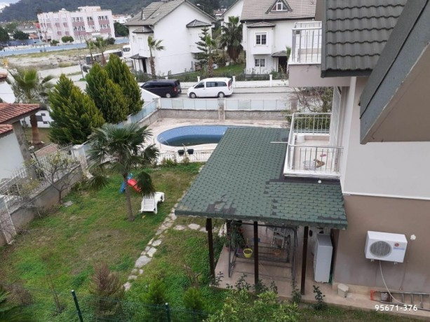 villa-with-pool-in-the-centre-of-kemer-big-3