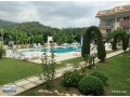 furnished-apartment-for-sale-in-arslanbucak-with-stunning-views-kemer-antalya-small-0