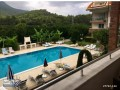 furnished-apartment-for-sale-in-arslanbucak-with-stunning-views-kemer-antalya-small-11