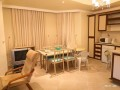 21-apartment-for-sale-in-kemer-center-with-american-kitchen-pool-small-4