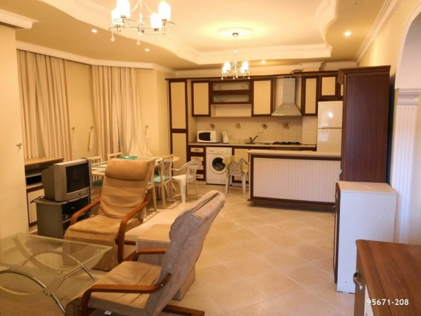 21-apartment-for-sale-in-kemer-center-with-american-kitchen-pool-big-2