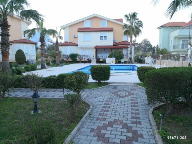 21-apartment-for-sale-in-kemer-center-with-american-kitchen-pool-big-0