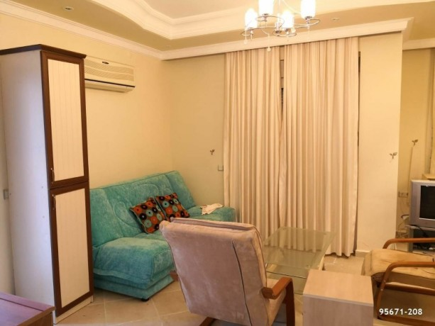 21-apartment-for-sale-in-kemer-center-with-american-kitchen-pool-big-8
