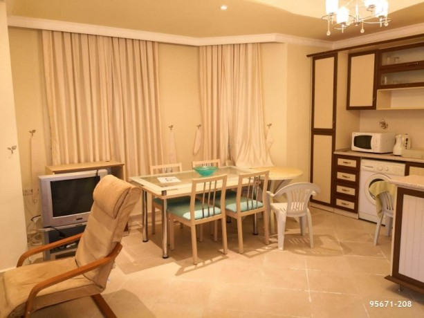 21-apartment-for-sale-in-kemer-center-with-american-kitchen-pool-big-4