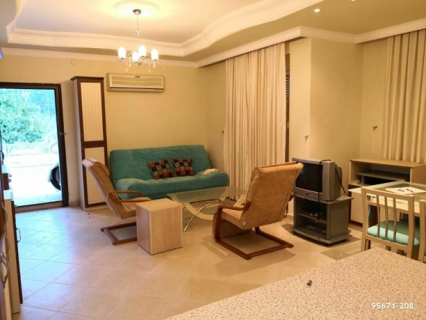 21-apartment-for-sale-in-kemer-center-with-american-kitchen-pool-big-3