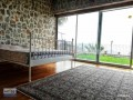 stone-villa-for-sale-in-kemer-beycik-with-wonderful-views-of-three-islands-small-7