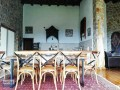 stone-villa-for-sale-in-kemer-beycik-with-wonderful-views-of-three-islands-small-10