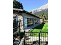 stone-villa-for-sale-in-kemer-beycik-with-wonderful-views-of-three-islands-small-12