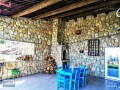 stone-villa-for-sale-in-kemer-beycik-with-wonderful-views-of-three-islands-small-19