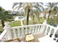 luxury-villa-for-sale-in-antalya-kemer-camyuva-small-18