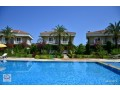 luxury-villa-for-sale-in-antalya-kemer-camyuva-small-3