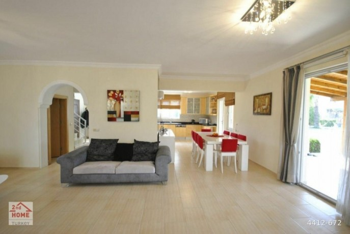 luxury-villa-for-sale-in-antalya-kemer-camyuva-big-6