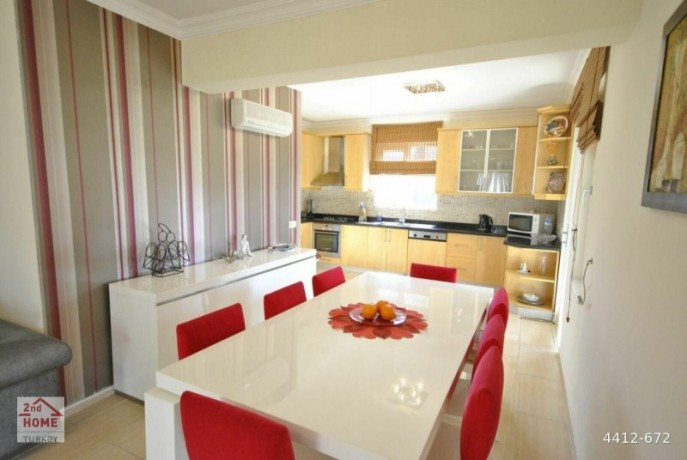 luxury-villa-for-sale-in-antalya-kemer-camyuva-big-8