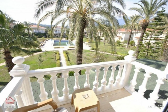 luxury-villa-for-sale-in-antalya-kemer-camyuva-big-18