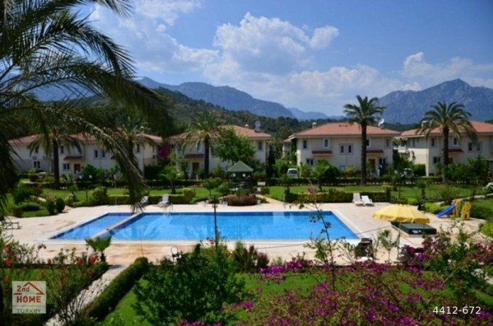 luxury-villa-for-sale-in-antalya-kemer-camyuva-big-2