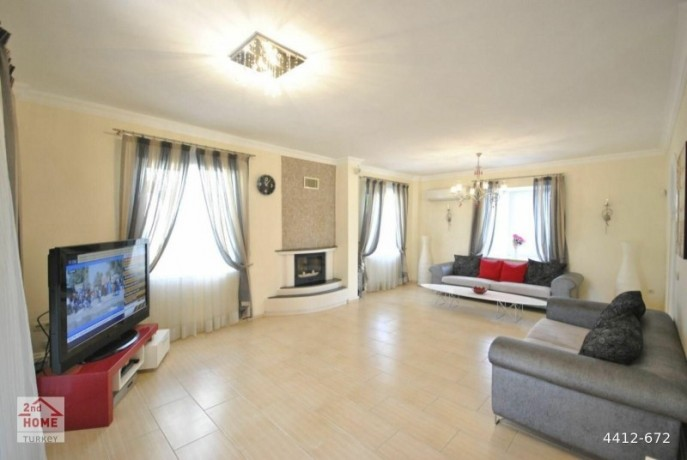 luxury-villa-for-sale-in-antalya-kemer-camyuva-big-5