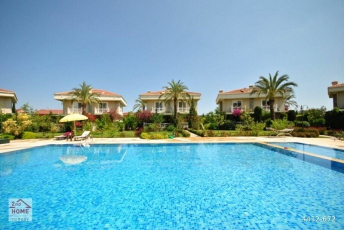 luxury-villa-for-sale-in-antalya-kemer-camyuva-big-1