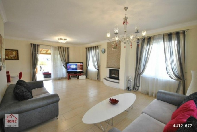 luxury-villa-for-sale-in-antalya-kemer-camyuva-big-7