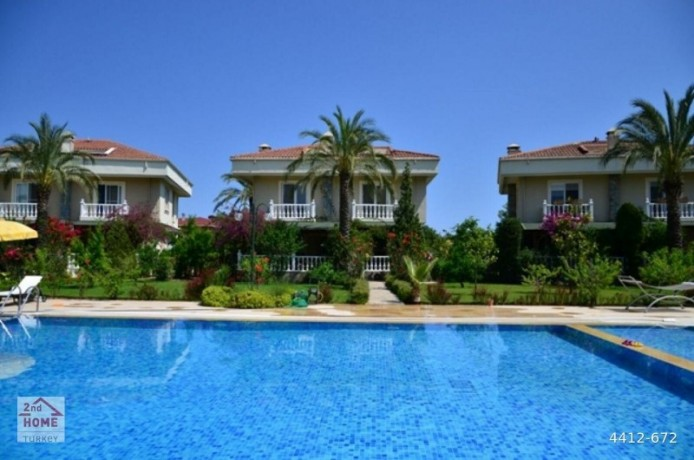 luxury-villa-for-sale-in-antalya-kemer-camyuva-big-3