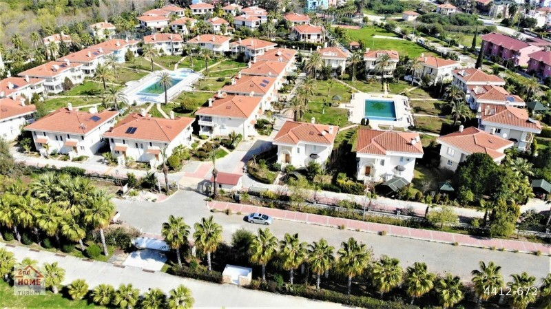 luxury-villa-for-sale-in-antalya-kemer-camyuva-big-0