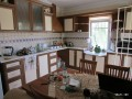 apartment-for-sale-in-camyuva-site-with-pool-kemer-antalya-small-5