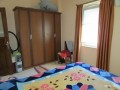 apartment-for-sale-in-camyuva-site-with-pool-kemer-antalya-small-7