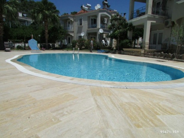 apartment-for-sale-in-camyuva-site-with-pool-kemer-antalya-big-2