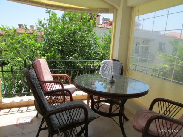 apartment-for-sale-in-camyuva-site-with-pool-kemer-antalya-big-14