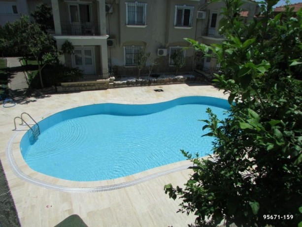 apartment-for-sale-in-camyuva-site-with-pool-kemer-antalya-big-1