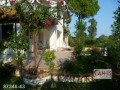 cheap-villa-for-sale-on-the-sea-in-kemer-camyuva-small-8