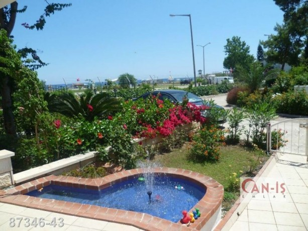 cheap-villa-for-sale-on-the-sea-in-kemer-camyuva-big-3