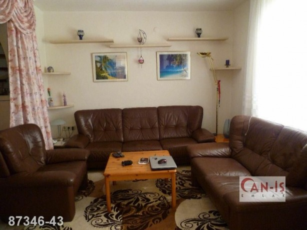 cheap-villa-for-sale-on-the-sea-in-kemer-camyuva-big-5