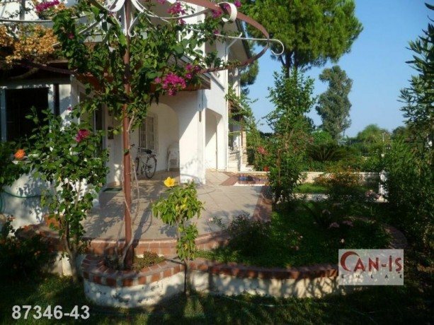 cheap-villa-for-sale-on-the-sea-in-kemer-camyuva-big-8