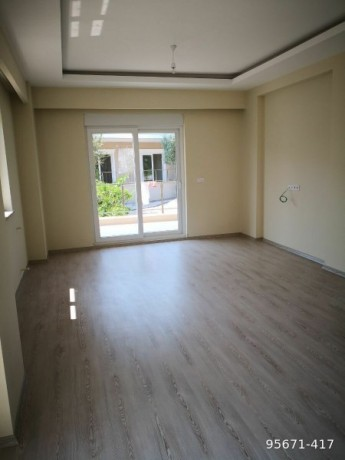 detached-duplex-31-apartment-for-sale-in-arslanbucak-new-site-kemer-antalya-big-1