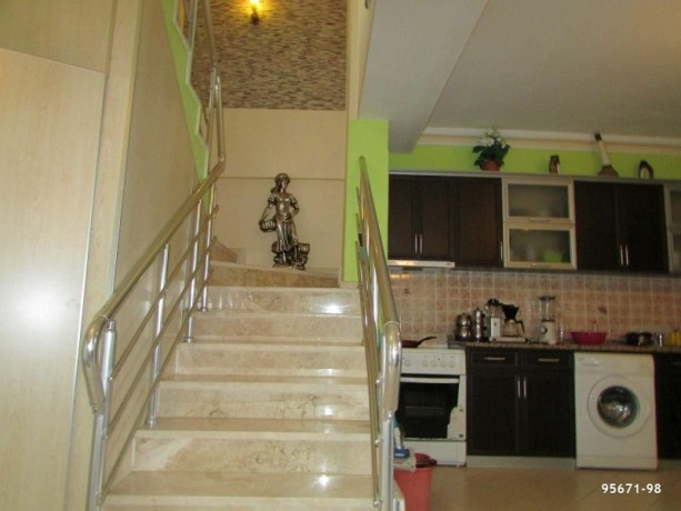 american-kitchen-31-apartment-for-sale-in-kemer-center-big-5