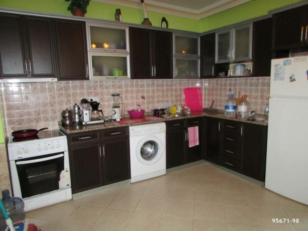 american-kitchen-31-apartment-for-sale-in-kemer-center-big-4